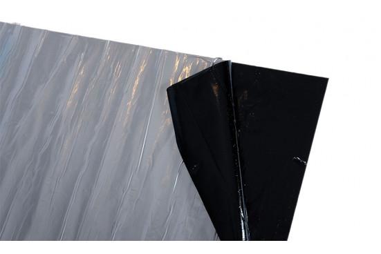 Revêtement bitumeux autocollant Gardentop stick Annecy 4
